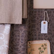 Blendworth Fabrics, Room-set